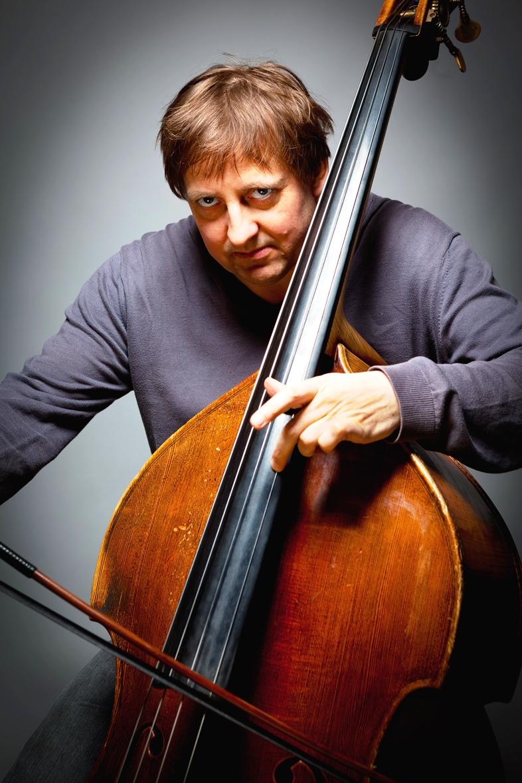 LVO toppes med musikere i verdensklasse